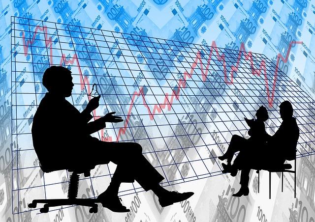 analýza v podnikaní