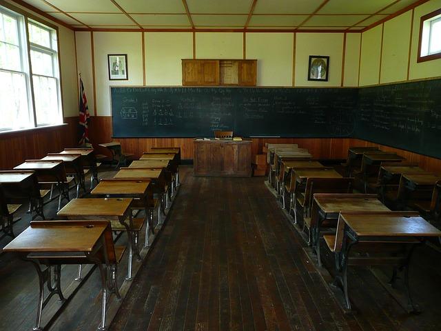 třída