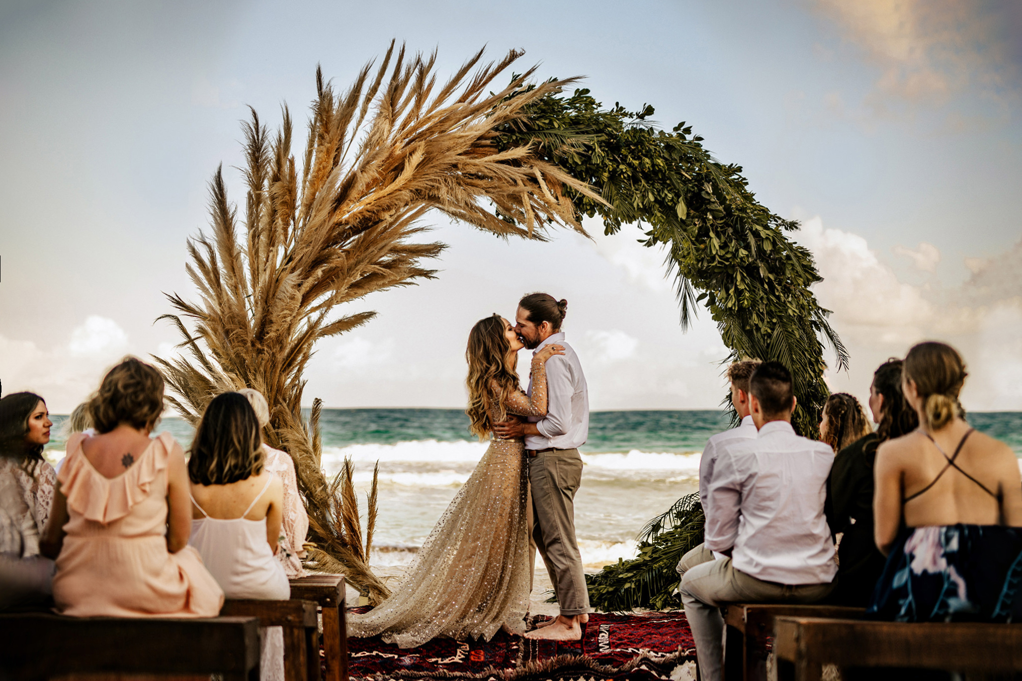 tulum-wedding-photographer-2-1